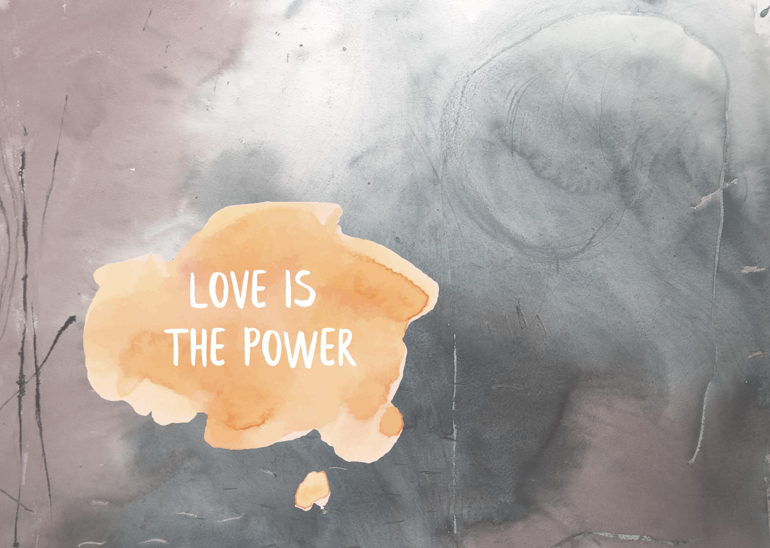 Liebe-dich-selbst-online-seminar